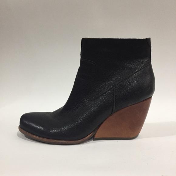 e33032d5535f Kork-Ease Shoes - Kork-Ease